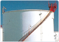 Steel for Low Temperature Pressure Vessels