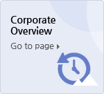 Corporate Overview Go to page