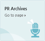 PR Archives Go to page