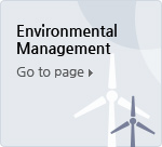Environmental Management Go to page